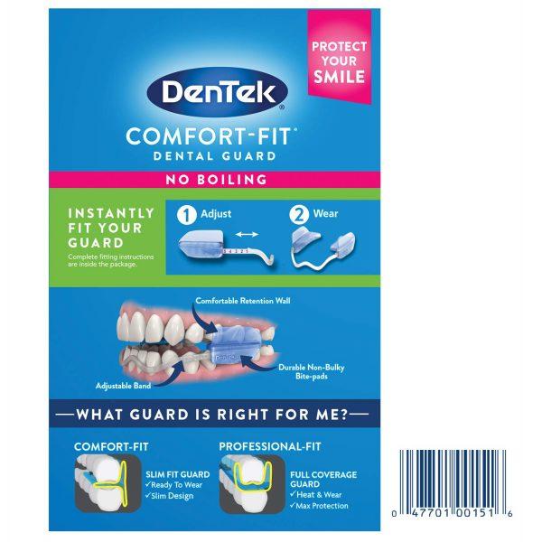 DenTek Dental Guards